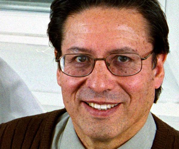 Dr Ivan Casas